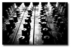 [mixer]